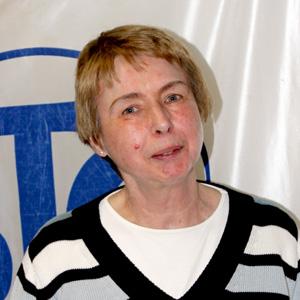 Cornelia Titz