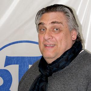 Cornelius Rinne