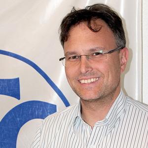 Jan Theveßen