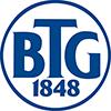 Bielefelder Turngemeinde Logo