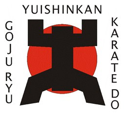Yuishinkan Goju-Ryu Karate-Do Bielefeld